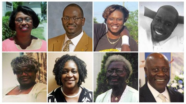_83744417_charleston-victims-composite